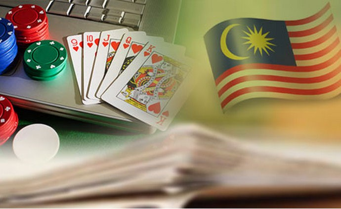Top online casinos 2020 | Trusted casinos in Malaysia, Macau, Singapore | Bonaparti Las Vegas
